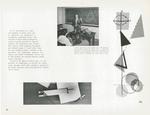 1959 Broeklundian page 87