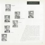 1959 Broeklundian page 86
