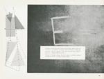 1959 Broeklundian page 84