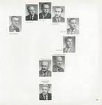 1959 Broeklundian page 82