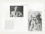 1959 Broeklundian page 79