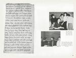 1959 Broeklundian page 78