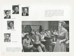 1959 Broeklundian page 77