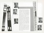 1959 Broeklundian page 75