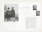 1959 Broeklundian page 72