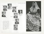 1959 Broeklundian page 71