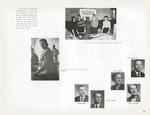 1959 Broeklundian page 70