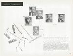 1959 Broeklundian page 68