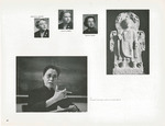 1959 Broeklundian page 67