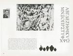 1959 Broeklundian page 65
