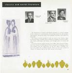 1959 Broeklundian page 64