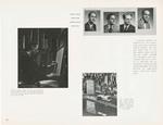1959 Broeklundian page 61