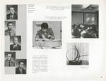 1959 Broeklundian page 60