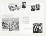 1959 Broeklundian page 57