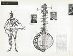 1959 Broeklundian page 54