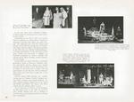 1959 Broeklundian page 53