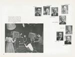 1959 Broeklundian page 51