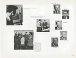 1959 Broeklundian page 50