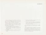 1959 Broeklundian page 45
