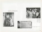 1959 Broeklundian page 38