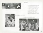 1959 Broeklundian page 32