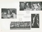 1959 Broeklundian page 27