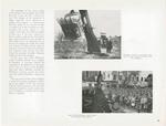 1959 Broeklundian page 22