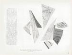 1959 Broeklundian page 20