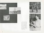 1959 Broeklundian page 19