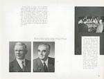 1959 Broeklundian page 18