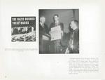 1959 Broeklundian page 17