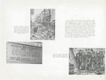 1959 Broeklundian page 16