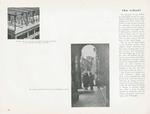 1959 Broeklundian page 13