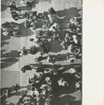 1959 Broeklundian page 12