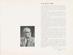 1959 Broeklundian page 5