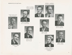 1959 Broeklundian page 4