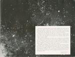 1959 Broeklundian page 3