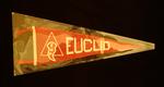Euclid House Plan Scrapbook