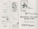 1965 Country Fair Program, 6 of 19 pages total