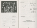 1965 Country Fair Program, 13 of 19 pages total