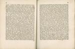 Fetha Negest id est Canon Regum by Wilhelm Scheuerlein, Friedrich Augustus Arnold, and In Officina Orphanotrophei