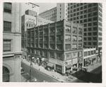 383 Pearl Street by Brooklyn College