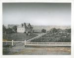 Farmland by Brooklyn College