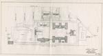 Plot Plan for Brooklyn College by Randolph Evans