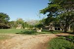 Engombe Sugar Estate