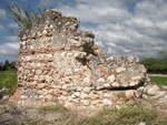 Ruins of the Cepicepi sugar estate