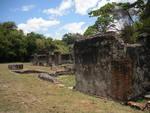 Boca de Nigua Sugar Estate