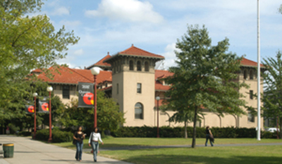 Queens College