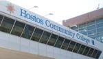 Hostos Community College