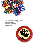 International High School